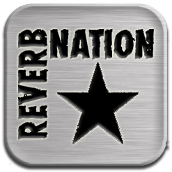 The Stingrays on ReverbNation